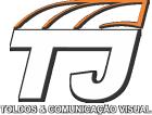 Toldos & Comunicação Visual - TJ
