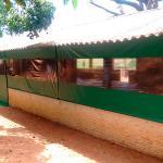 Fábrica de toldos em campinas